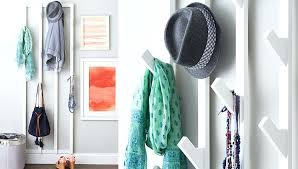 Door Hanging Coat Rack Hanging Coat Rack Hanging Coat Rack Home Hanging Coat Rack Walmart 84