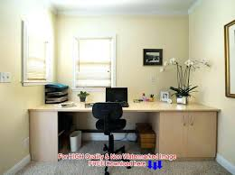 office wall paint color schemes. Interesting Office Professional Office Color Schemes Brilliant Interior Paint  Ideas About Colors On  Intended Office Wall Paint Color Schemes