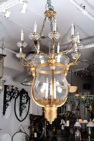 bell jar light medium size of light bell jars lantern chandelier jar lights kitchen light fixtures