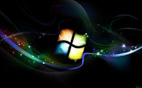 free live wallpapers for windows xp. free live wallpapers for windows xp l