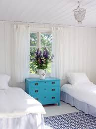 turquoise bedroom accessories. Contemporary Accessories Bedroom Alluring Turquoise Bedroom Accessories For You Distinguishing  Decorating Features Couple In A