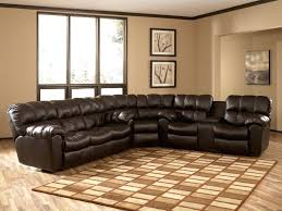 Sectional Sectional Couch Sectionalism Definition Social Stu s
