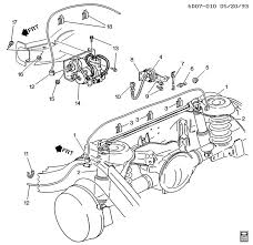 96 cadillac engine diagram change your idea wiring diagram 96 cadillac eldorado wiring harness wiring library rh 67 akszer eu cadillac 350 engine cadillac northstar engine diagram
