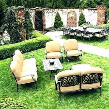 furniture repair san antonio patio furniture outdo outdoor furniture repair leather furniture repair san antonio tx