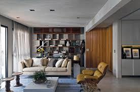 contemporary loft furniture. Loft Ideas Contemporary Furniture
