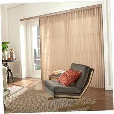 fashionable double sliding glass doors window treatments for double sliding glass doors double sliding glass doors