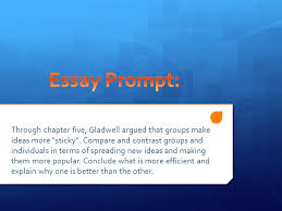 the tipping point malcolm gladwell ppt video online 10 essay