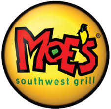 Image result for moe's southwest grill