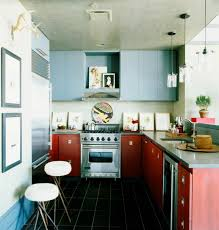Small Picture 1180 best Kitchen Decor Ideas images on Pinterest Kitchen