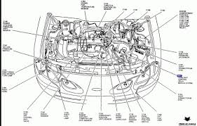1998 ford escort zx2 wiring diagram somurich com 1998 ford escort zx2 wiring diagram at 1998 Ford Escort Zx2 Wiring Diagram
