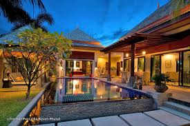 Phuket Properties and Real Estate - Phuket Property Guide
