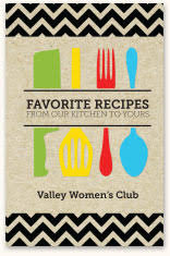 recipe book cover template downloads full color stock covers morris press cookbooks