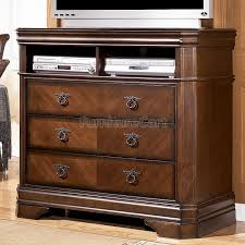 Amazing Nice Media Chest For Bedroom Media Chest For Bedroom Qnws