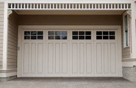 smart reasons to install keyless entry for your garage