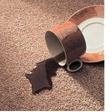 36 best Mohawk Smartstrand Carpet images on Pinterest