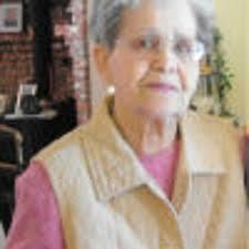Eleanor R. Sandoval | Obituaries | Selma \ Kingsburg ...