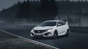 2018 honda wallpaper. plain honda 2018 honda civic type r picture intended honda wallpaper h