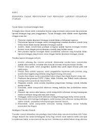 8 sri nurhayati dan wasilah akuntansi syariah di indonesia edisi 2 jakarta. Pembahasan Soal Kasus Bab 9 Buku Akuntansi Syariah Wasillah Jawabanku Id