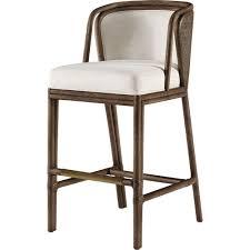 mcguire furniture company. Barbara Barry Ojai Counter Stool - Contemporary Barstools \u0026 Stools Dering Hall Mcguire Furniture Company L