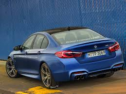 2018 bmw price. brilliant 2018 2018 bmw m5 intended bmw price e