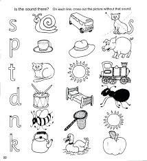 Split into 7 groups, the worksheets contain all 42 letter sounds. Pin By Alaribe Kehinde On Phonics Words In 2021 Jolly Phonics Jolly Phonics Activities Phonics