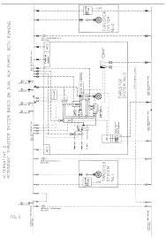 patent ep2243700a2 redundant thruster system google patents patent drawing