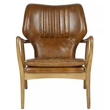 sku becs1036 theron modern oak leather chair is also sometimes listed under the following manufacturer numbers w5055999203029 w5055999216852