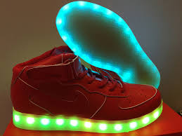 air force one high top mens light up shoes sd4 nike basketball shoes hyperdunk nike air mag the most fashion designs