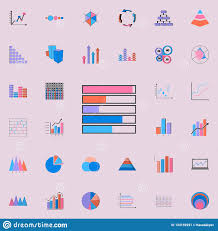 Chart Mobile Plan Numbered Bar Chart Icon Charts Diagramms Icons Universal