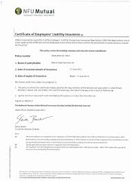 12 luxury public policy certificate