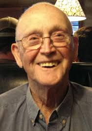 I. Carroll Hubbell Obituary | Snyder Funeral Homes