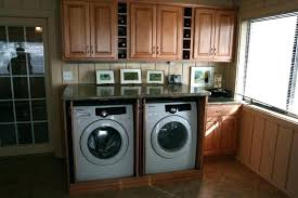 home depot laundry cabinets laundry wall cabinet laundry washing machine laundry wall cabinets home depot home home depot laundry cabinets