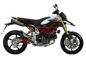 2012 bimota db10b motard review