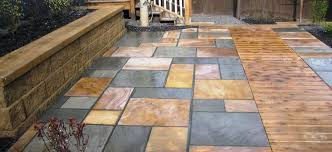 perfect patio pavers cost 8
