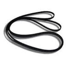 kenmore dryer belt. kenmore dryer belt replaces 134503900 drum 134163500