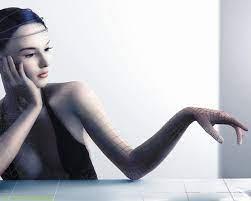 3D Modeling Wallpaper on HipWallpaper ...