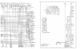 vw tiguan wiring diagram pdf vw wiring diagrams online and will