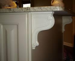 kitchen brackets brackets to support kitchen countertop wooden countertop support brackets