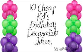 nice birthday party supplies follows article scheme of 50th birthday party decoration ideas diy