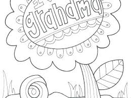 Coloring Pages For Kids Free Disney Cars Adults Happy Mothers Day
