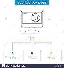 Information Content Development Website Web Business