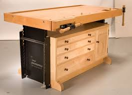 woodworking bench with storage. free woodworking plans bench with storage