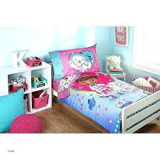 little mermaid toddler bedding set toddler bed toddler bed beautiful the little mermaid toddler toddler bed