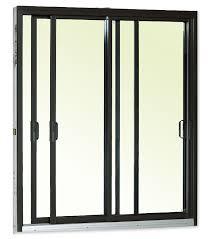 the original 2 plus 2 patio doors