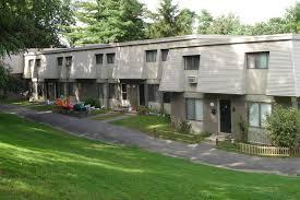 2 bedroom apt in waterbury ct. building photo - austin heights apartments 2 bedroom apt in waterbury ct apartments.com