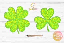Download as svg vector, transparent png, eps or psd. Free Sublimation Download St Patricks Day Sublimation Clover Leaf Sublimation Desig Free Design Resources
