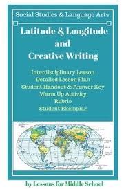 about teacher short essay about version