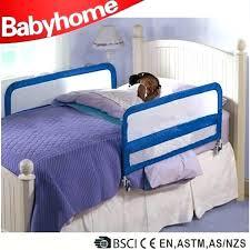 side rails for queen bed side rails for queen bed wooden side rails queen bed side