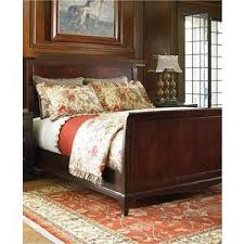 ralph lauren bedroom furniture. Lauren Ralph Bedroom Furniture Mitchell Place California King Piece Set Bed Dresser And Nightstand