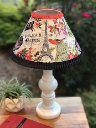 cowboy lamp shade inspirational birds nest hanging lamp
